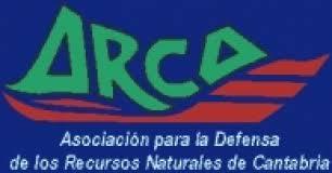 Asociación para la defensa de los recursos naturales de Cantabria (ARCA)