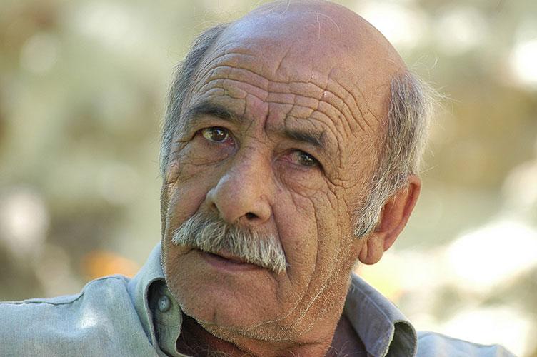 Aurelio Pérez