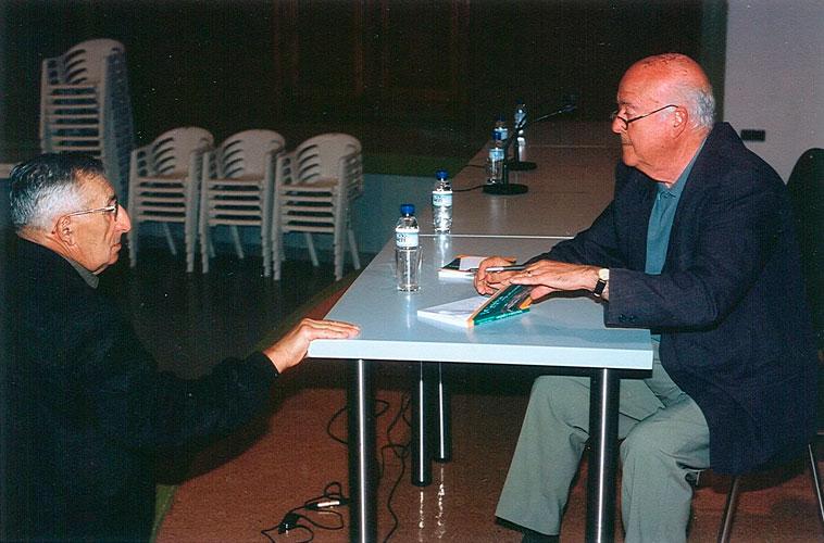 Diego López Bonillo
