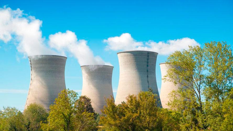 Grupo de Científicos y Técnicos por un Futuro no Nuclear