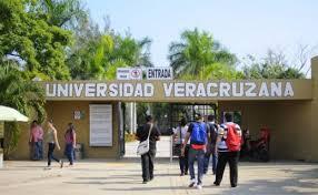 Universidad Veracruzana (México)
