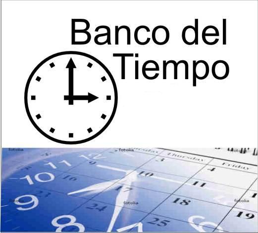 Bancos del Tiempo