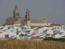Ayuntamiento Fuentes de Andalucía