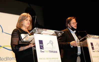 El éxito del Observatorio de las Desapariciones Forzadas de Menores después de los Premis Ones