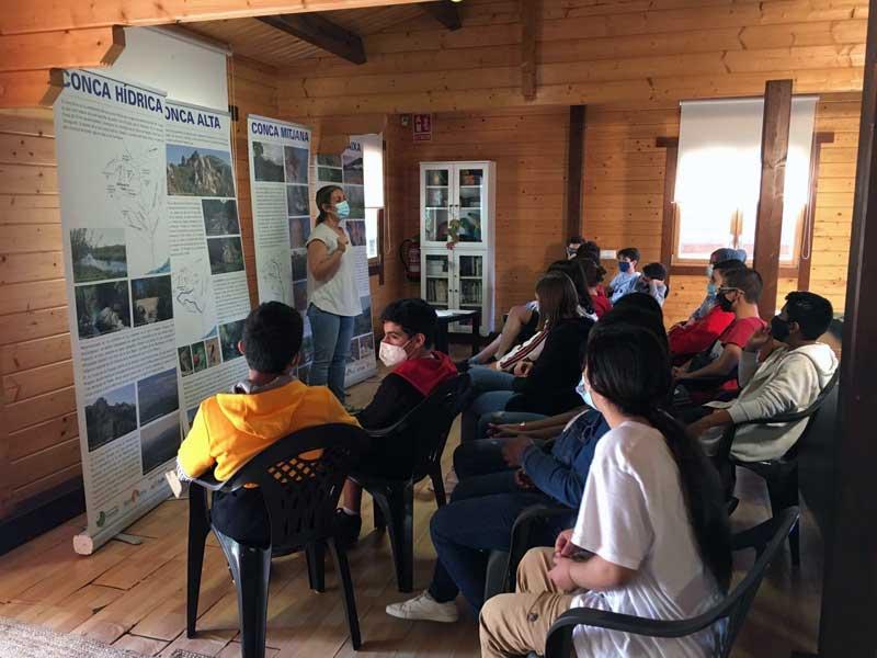 MareTerraFundacioMediterrania_presentacio_escola_natura