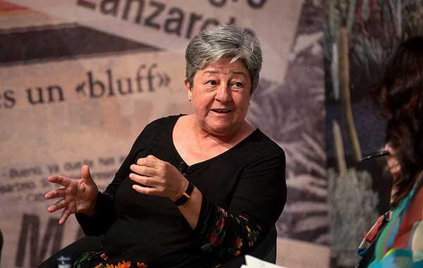 Manola Brunet