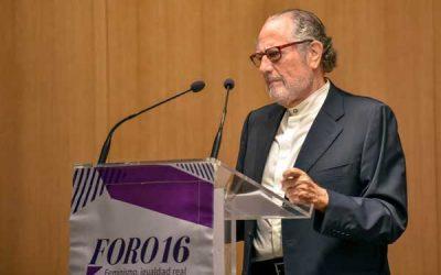 El periodisme d'investigació de Diario16 als Premis Ones 2021