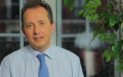 El abogado Javier Cremades galardonado en los Premis Ones 2021