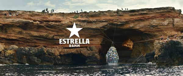 Estrella-Damm-Premis-Ones