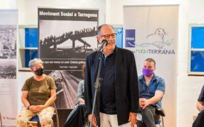 La ciudad de Tarragona recibirá el premio Diario16
