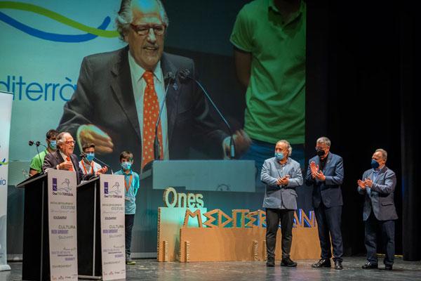 Diario16, fundado y dirigido por Manuel Domínguez