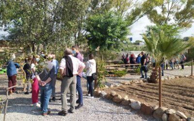 La Escola Natura abre sus puertas a toda Tarragona
